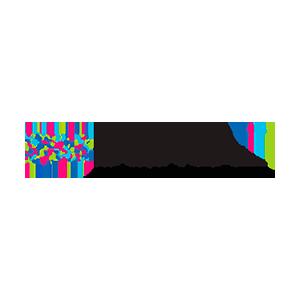 Наркоз севоран – безопасное лечение зубов у детей